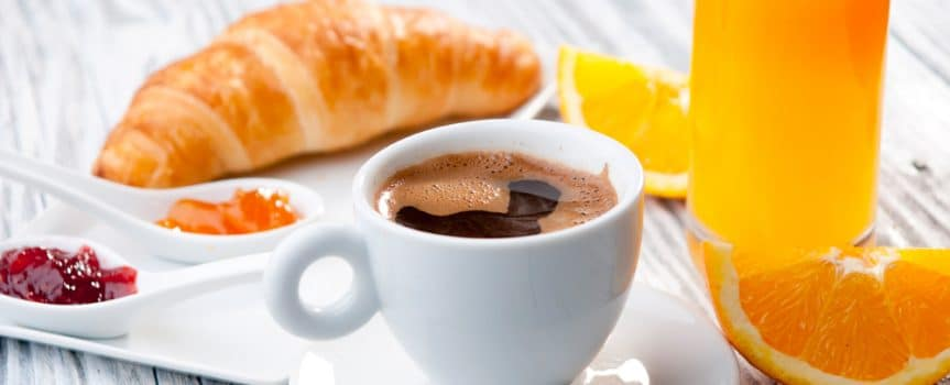 accueil café traiteur pour entreprise paris saintcondé