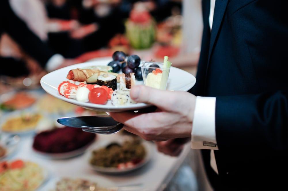 Guillemet - Petit déjeuner